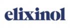 Elixinol Promo Codes