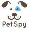 PetSpy Promo Codes
