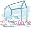 30 De Reduction Code Promo Mon Lit Cabane 7 Code Reduction Valides Janvier 2021