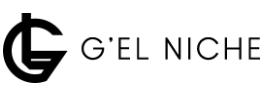 G`eL Niche promo codes
