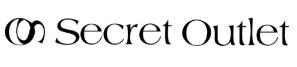 Secret Outlet promo codes