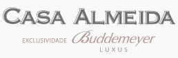 Casa Almeida promo codes