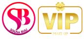 Sousa VIP promo codes