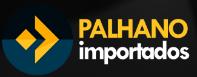 Palhano Importados promo codes