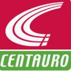 Centauro promo codes