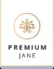 Premium Jane free shipping coupons
