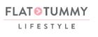 Flat Tummy Tea promo code