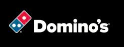 ドミノピザ promo codes