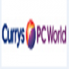 Currys PC World military discount