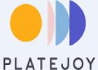 PlateJoy Promo Codes