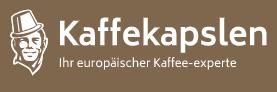 Kaffekapslen Gutschein