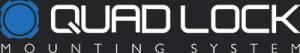 Quad Lock promo codes