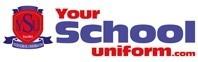 Your School Uniform promo codes