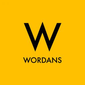 Wordans Coupon Code