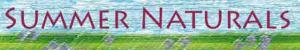 Summer Naturals promo codes