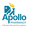 Apollo Pharmacy promo codes