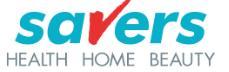 savers promo codes