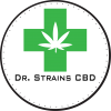 Dr. Strains Coupon Code
