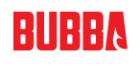 Bubba promo code
