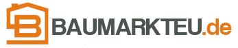 Baumarkteu promo codes
