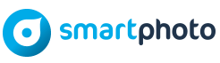Smartphoto promo codes