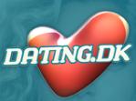 dating rabatkode)