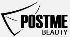 PostMeBeauty promo codes