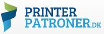 Printerpatroner promo codes