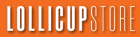 Lollicup Coupon