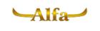 Alfa Western Wear