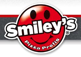 Smileys promo codes