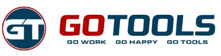 GOTOOLS promo codes