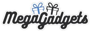 MegaGadgets promo codes