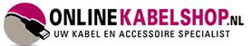 Onlinekabelshop promo codes