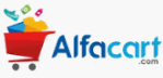 Alfacart promo codes