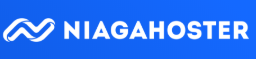 Niagahoster promo codes
