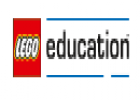LEGO Education promo code