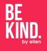 BE KIND. by ellen Coupons