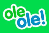 OleOle promo codes