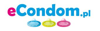 eCondom promo codes