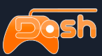 Dash Controles promo codes