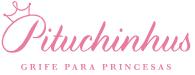 Pituchinhus promo codes