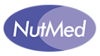 NutMed promo codes