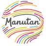 Manutan promo codes