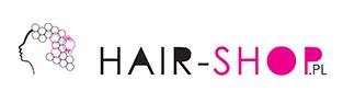 Hair-shop Kod Rabatowy