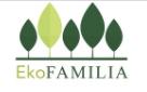 Eko Familia promo codes