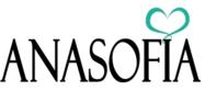 Anasofia promo codes