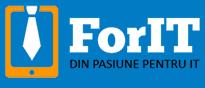 ForIT promo codes