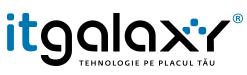 ITGalaxy Cod Reducere