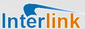 Interlink promo codes